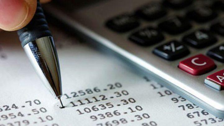 Vergiye Uyumlu Mükelleflerin Vergi Borçlarının Tecili