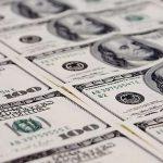 15 Milyon USD Yabancı Para Cinsinden Borcu  Bulunan Şirketlerin Merkez Bankası'na Yapacakları Bildirimler