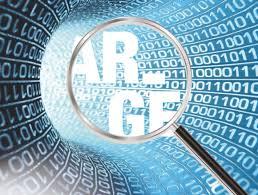 AR-GE İndirimi ve Destekler