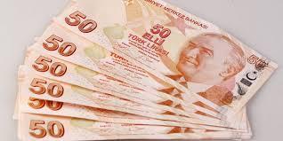 Türk Parası Kıymetini Koruma Hakkında 32 Sayılı Karara İlişkin Değişiklik