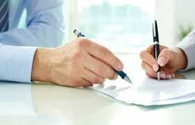 Müşterilerle Yapılan Sözleşmelerden Doğan Hasılat